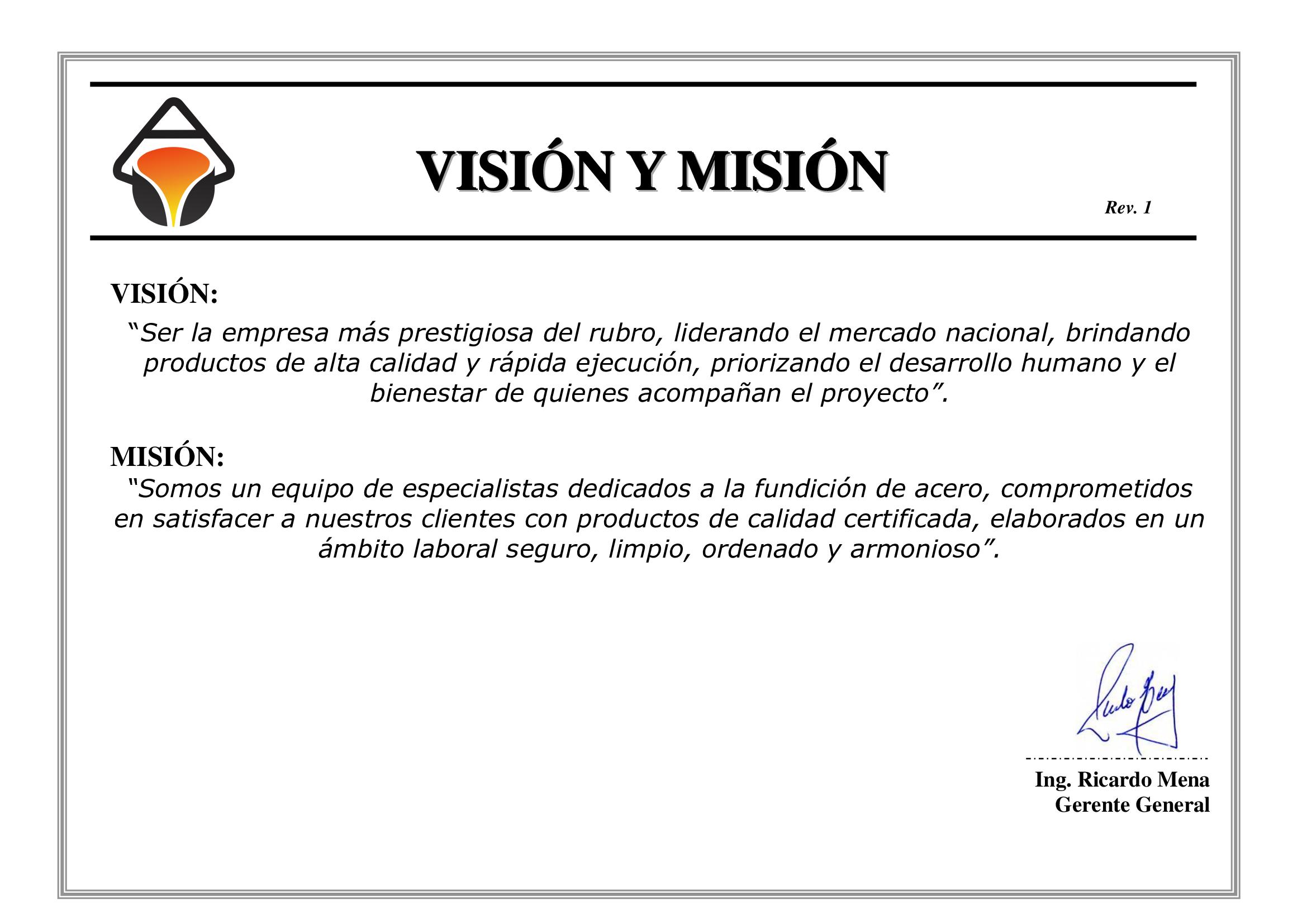 Cuadro-Visión-y-Misión-Rev.1