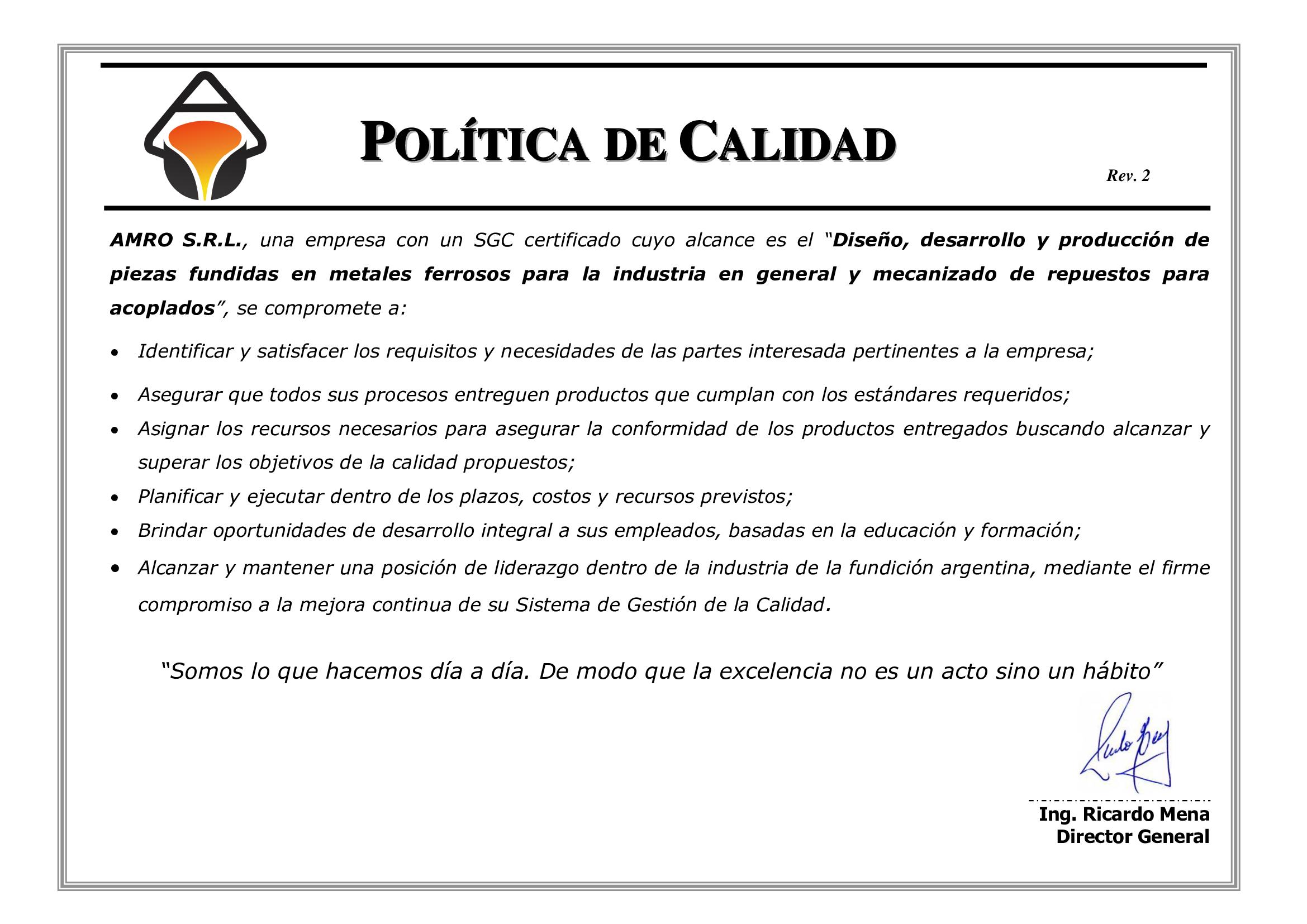 POL-001-002-Politica-de-la-Calidad-_1_